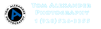 Tom Alexander Photography.com